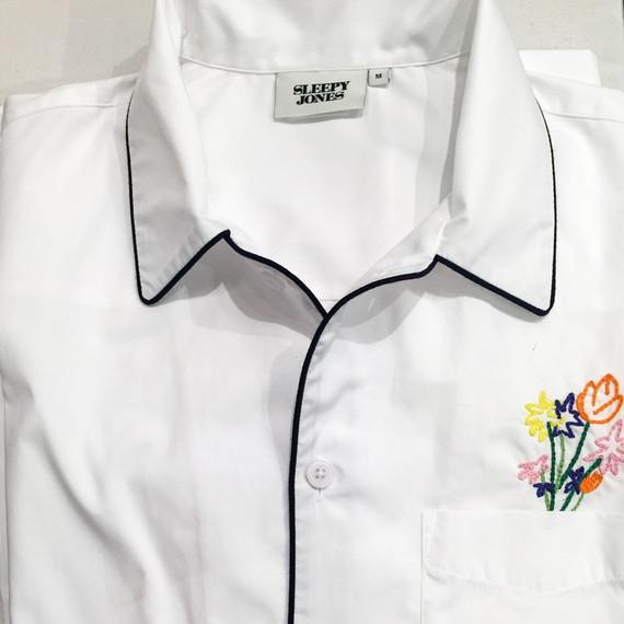darcy-diary-sleepy-jones-shirt-1215.jpg