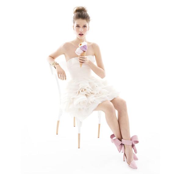 ice-cream-wedding-dress-028-d111904.jpg