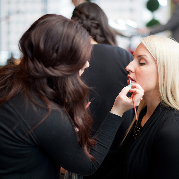 msw-chicago-party15-115-makeup-0315.jpg