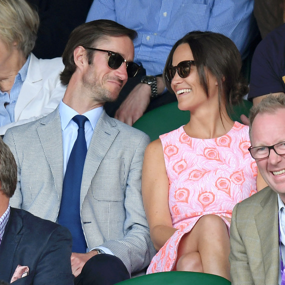 pippa-middleton-james-matthews-0716.jpg