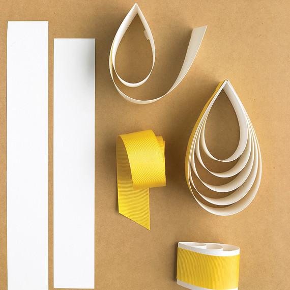 ribbon-how-to-mwd103764-table1-0515_vert.jpg