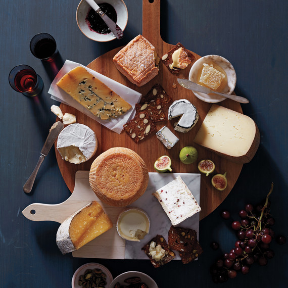 cheeses-opt2-114-1-uncropped-d112356.jpg