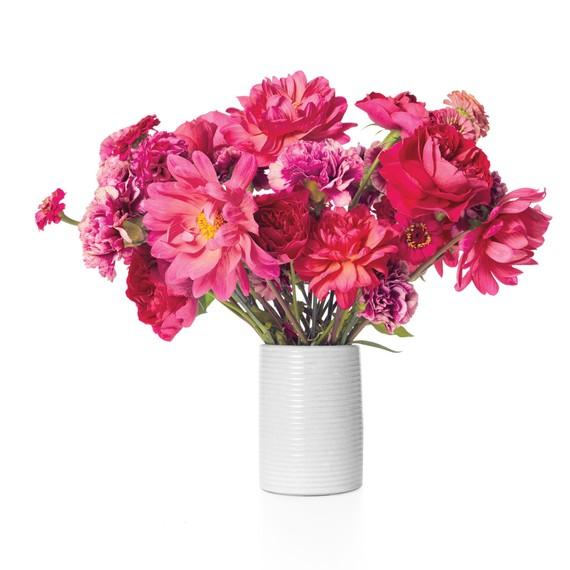 mpink-flower-arrangement-199-d112637.jpg