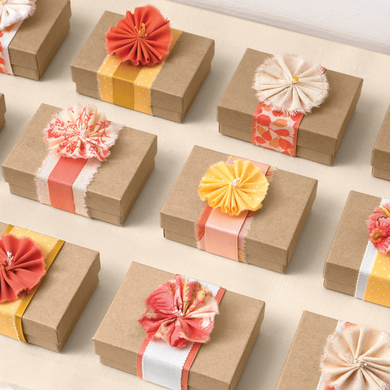 ribbon-bow-diy-mwd103633-favors-0515.jpg