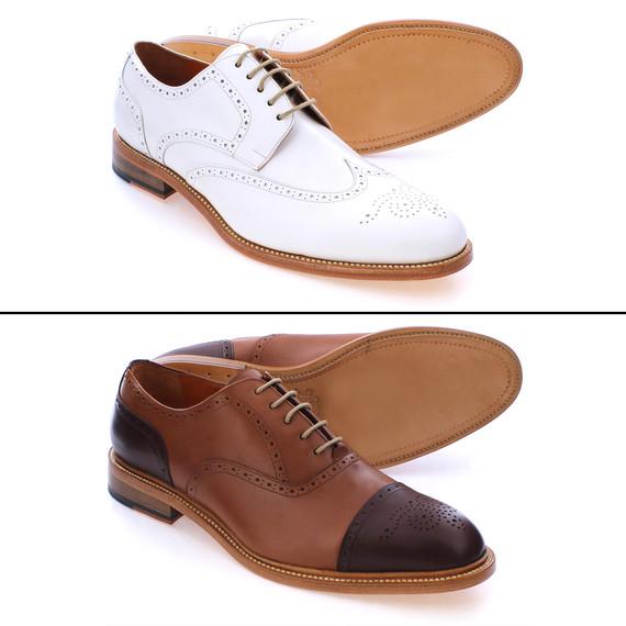 wwln-anthony-crosby-shoes-split-1215.jpg