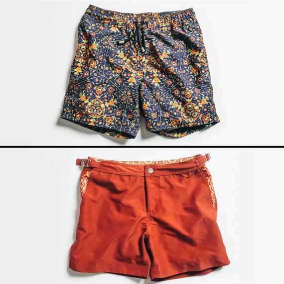 anthonys-diary-pangea-swim-suits-0716.jpg