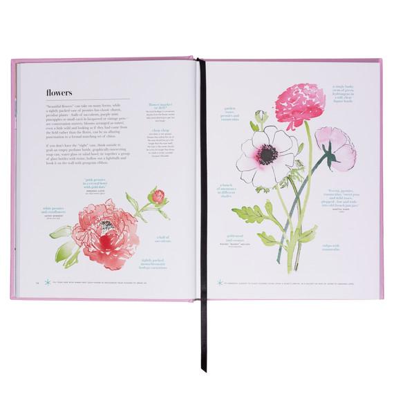 darcy-diary-kate-spade-open-book-1215.jpeg