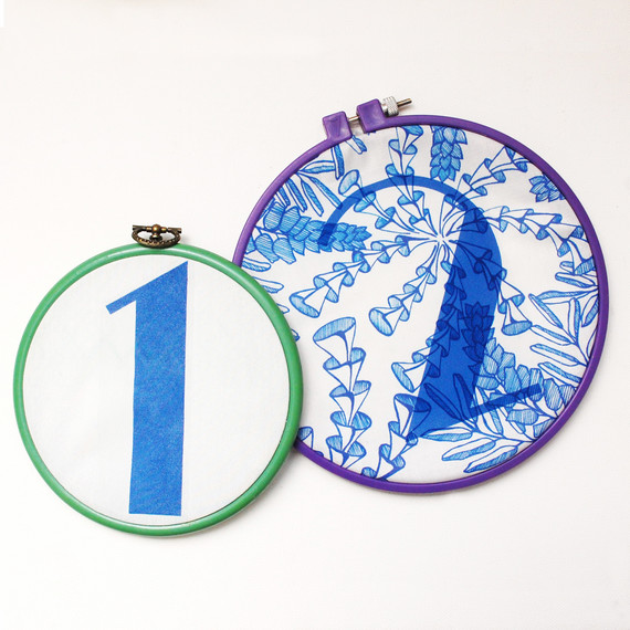 embroidery-hoop-table-numbers-02-0415.jpg