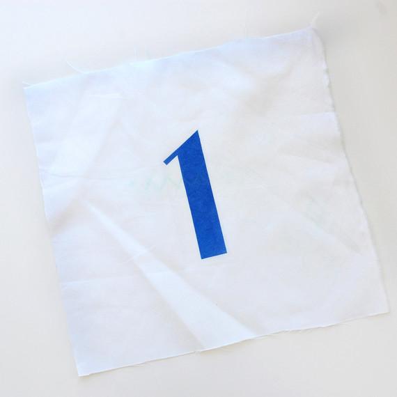 embroidery-hoop-table-numbers-08-0415.jpg