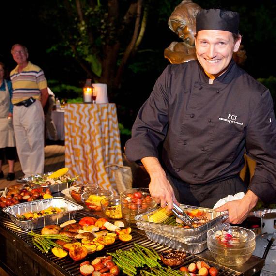 savory-wedding-food-bar-grilling-0116.jpg