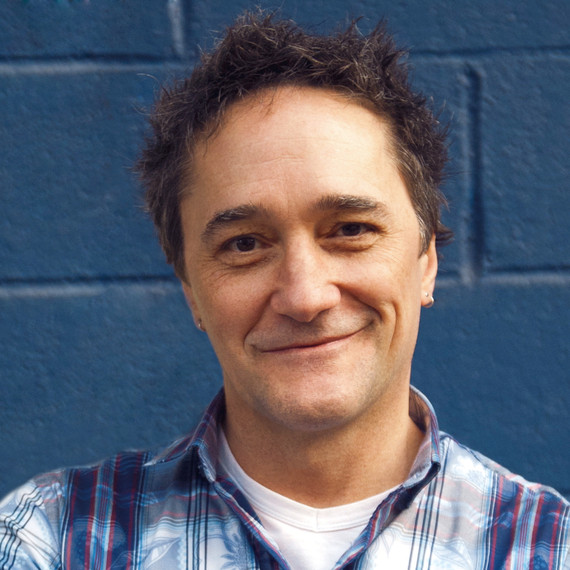 tom-richter-head-shot-cropped-s112291.jpg