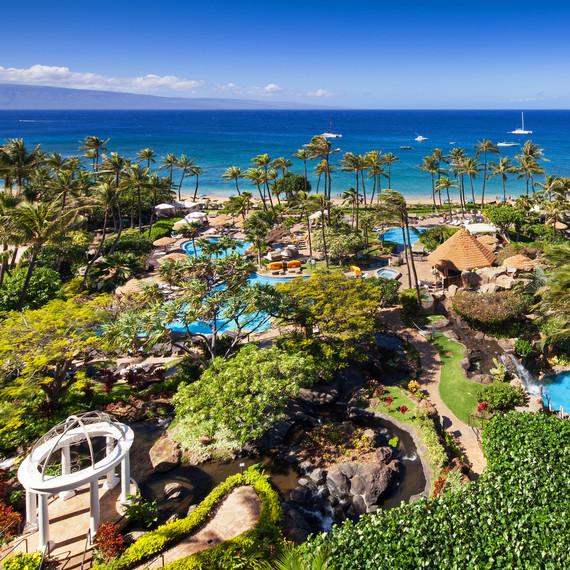 westin-hawaii-activities-grounds-0716.jpg
