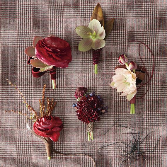 boutonniere-008-exp2-flowers-mwd110159.jpg
