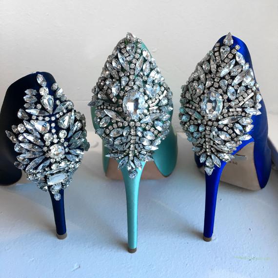 darcys-diary-badgley-mishka-shoes-0316.jpg