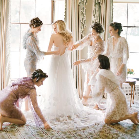 jo-andrew-wedding-ireland-1215-s112147.jpg