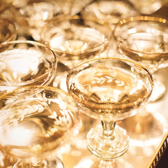 jo-andrew-wedding-ireland-2231-s112147.jpg