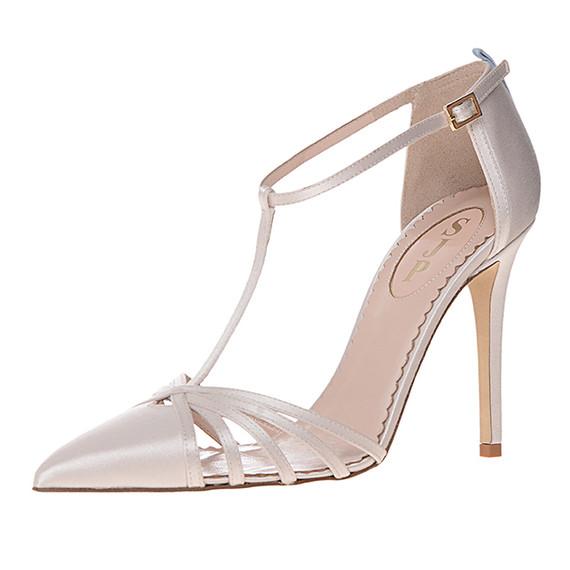sjp-bridal-shoes-carrie-moonstone-0515.jpg