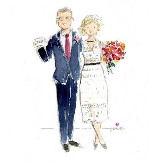 sophie-lili-sketch-wedding-idea-1-0216.jpg