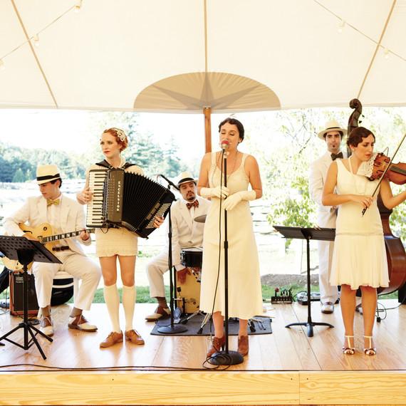 wedding-cover-bands-carte-blanche-0814.jpg