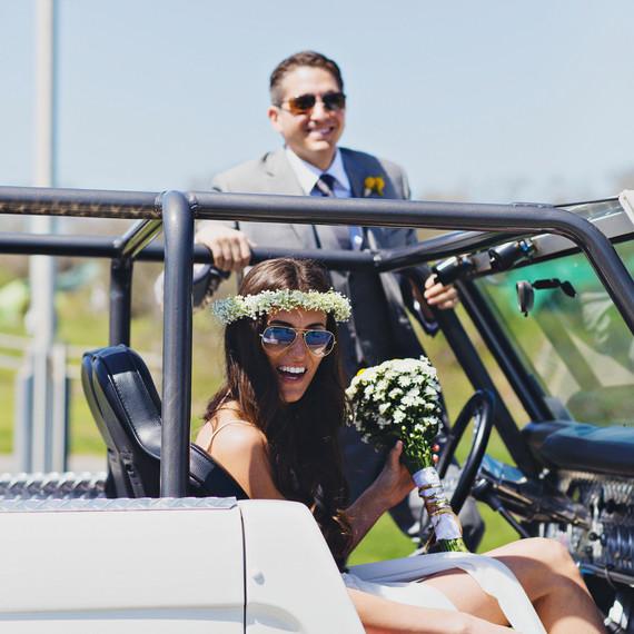 casey-ross-wedding-car-428-s111514-1114.jpg