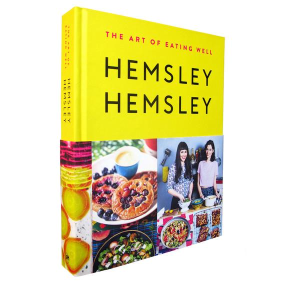 hemsley-hemsley-art-of-eating-well-0914.jpg