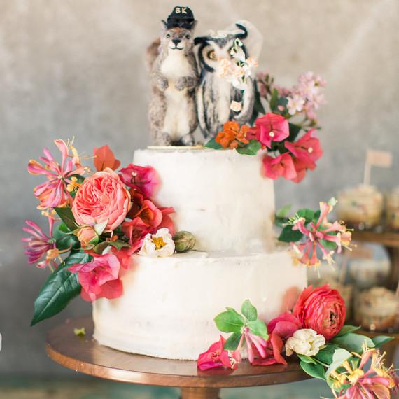 lara-chad-wedding-cake-164-s112306-1115.jpg