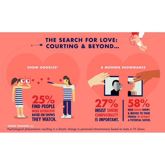 netflix-love-study-search-for-love-0216.jpg