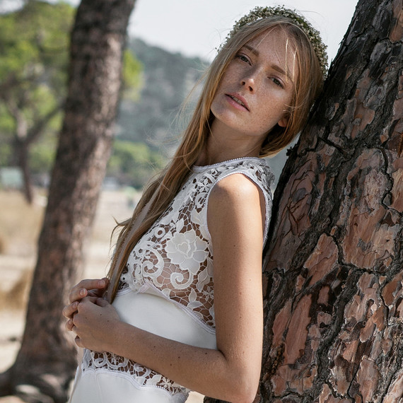 costarellos-fall2016-wedding-dress-16-51-2.jpg