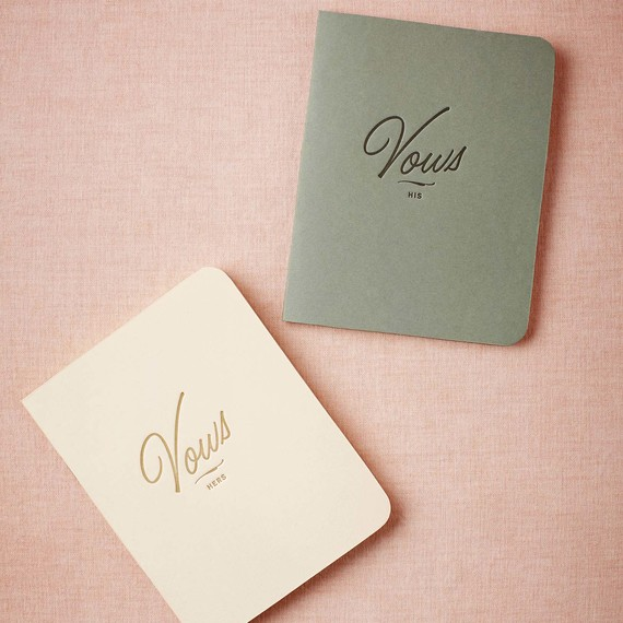 engagement-gifts-bhldn-vow-journals-0316.jpg