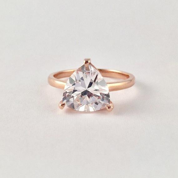 fred-and-far-self-love-diamond-ring-0716.jpg