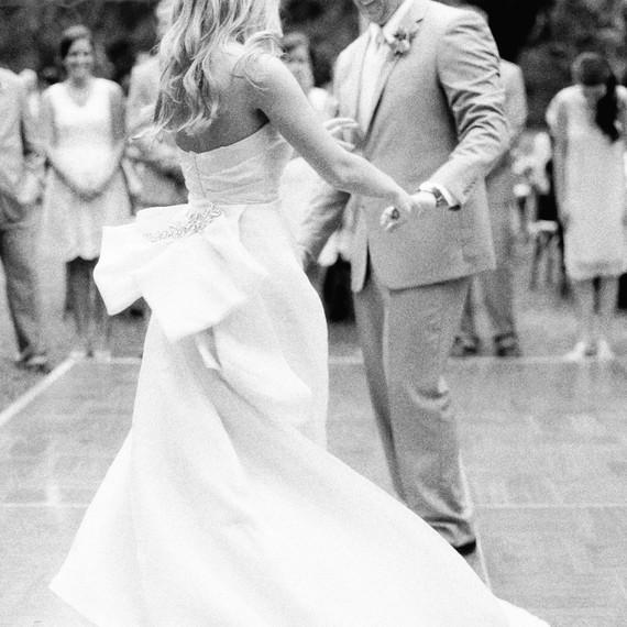 irby-adam-wedding-dance-239-s111660-1014.jpg