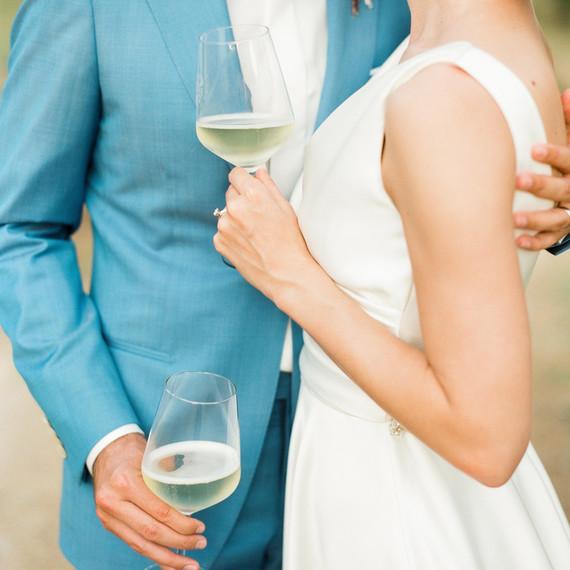 regina-jack-wedding-wine-50-s111820-0215.jpg