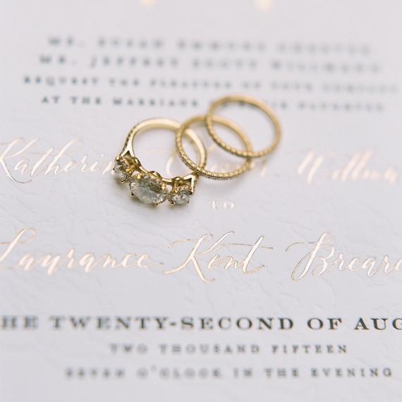 katie-kent-wedding-rings-033-s112765-0316.jpg