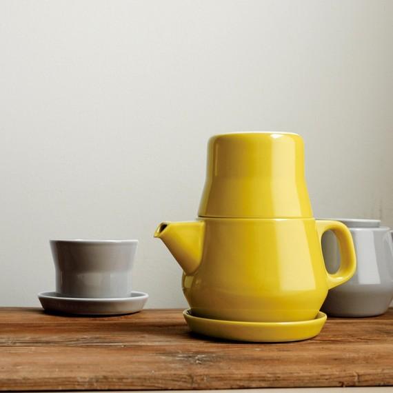 kinto-tea-set-0815