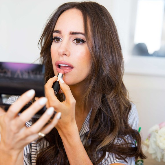 louise roe makeup