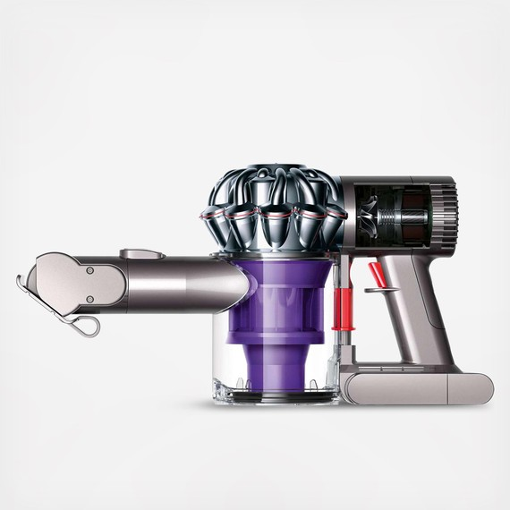 registry-gifts-budget-zola-dyson-0615