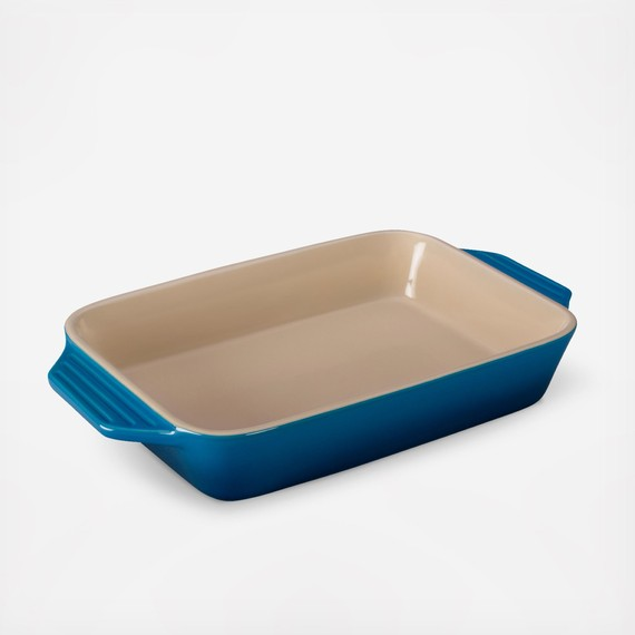 registry-gifts-budget-zola-lecreuset-0615