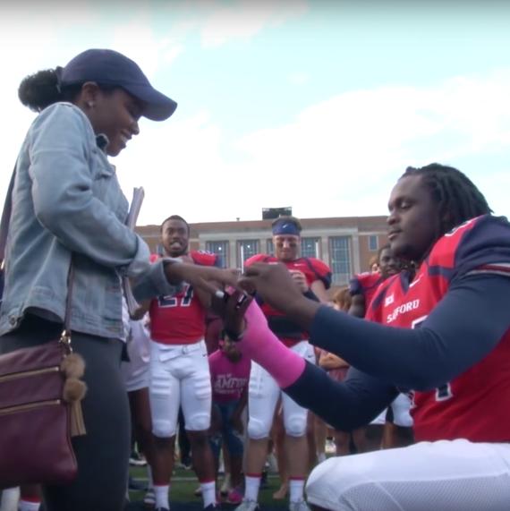 samford-university-football-team-proposal