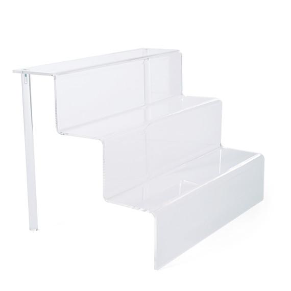 three-step-riser-lucite-stand-368-d112790.jpg