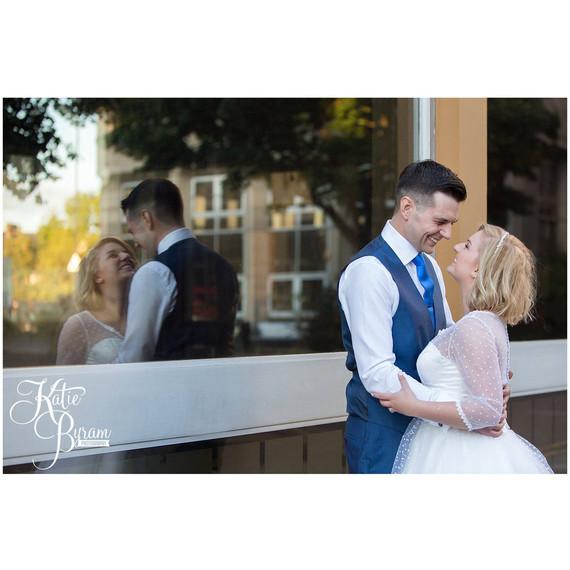 bromantic-photo-shoot-bride-and-groom-1215.jpg