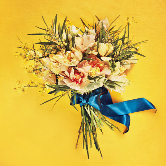 bouquet-openers-blue-ribbon-v1-0103-d111716.jpg