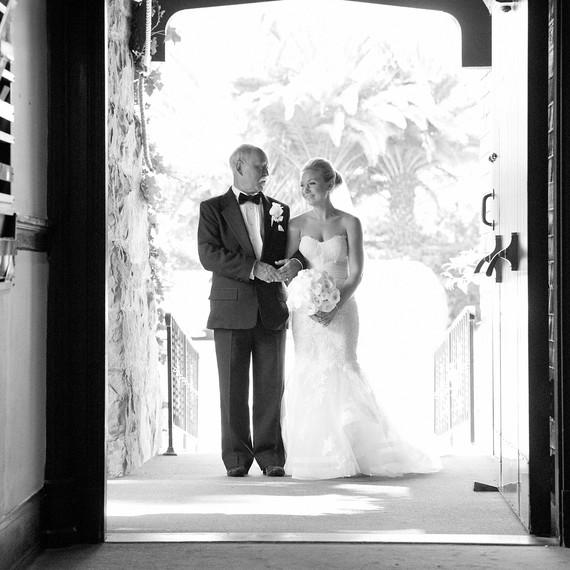 tiffany-david-wedding-dad-0673-s112676-1115.jpg