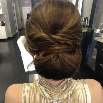 bridal-beauty-diaries-lauren-post6-2859-0814.jpg