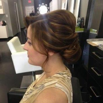 bridal-beauty-diaries-lauren-post6-2860-0814.jpg