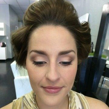 bridal-beauty-diaries-lauren-post6-7306-0814.jpg