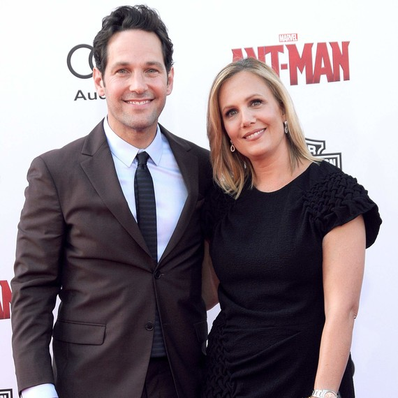 celebrity-couple-paul-rudd-julie-yaeger-0216.jpg