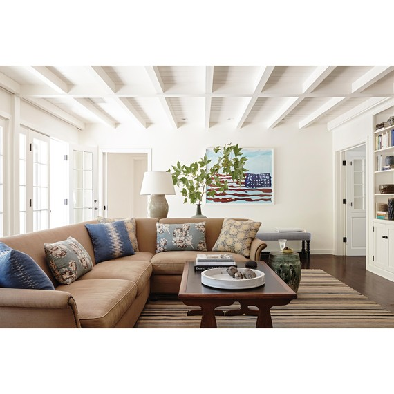 lurie-home-furniture-family-room-223-d112278.jpg