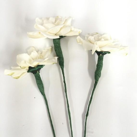 ron-wendt-cascading-bouquet-gardenias-4-0616.jpg