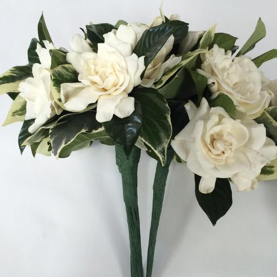 ron-wendt-cascading-bouquet-gardenias-6-0616.jpg