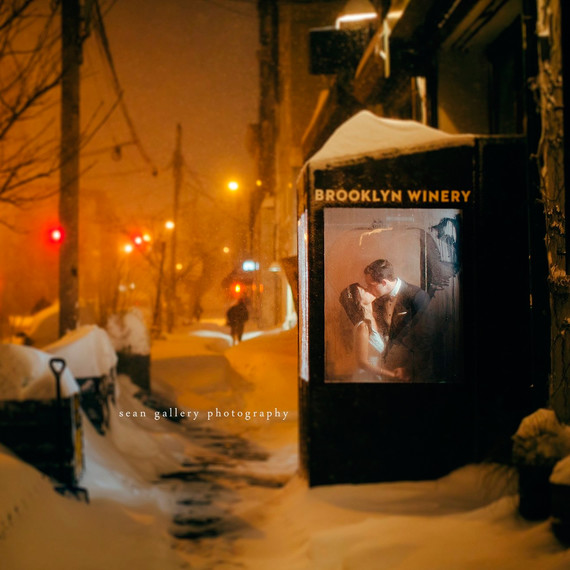 storm-jonas-brooklyn-winery-blizzard-wedding.jpg
